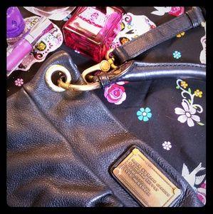 Marc Jacobs Bags - Marc Jacobs purse